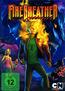 FireBreather (DVD) kaufen
