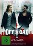 Offroad (DVD) kaufen