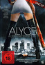Alyce (DVD) kaufen