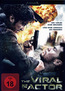 The Viral Factor (DVD) kaufen