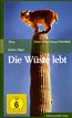 Die Wüste lebt (DVD) kaufen