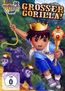 Go, Diego! Go! 2 - Großer Gorilla! (DVD) kaufen