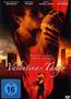 Valentinas Tango (DVD) kaufen