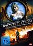 Restitution (DVD) kaufen