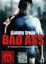 Bad Ass (DVD) kaufen