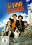 Fünf Freunde (DVD) kaufen
