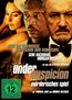 Under Suspicion (DVD) kaufen