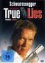 True Lies (DVD) kaufen