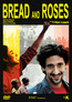 Bread and Roses (DVD) kaufen