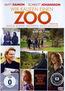 Wir kaufen einen Zoo (DVD) kaufen