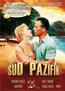 Süd Pazifik (DVD) kaufen