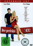 Der perfekte Ex (DVD) kaufen