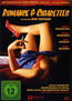 Romance & Cigarettes (DVD) kaufen