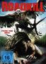 Roadkill (DVD) kaufen