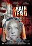 Brain Dead (DVD) kaufen