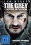 The Grey - Unter Wölfen (DVD), gebraucht kaufen