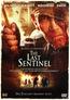 The Last Sentinel - FSK-18-Fassung (DVD) kaufen