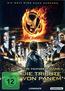 Die Tribute von Panem 1 - Tödliche Spiele (DVD) kaufen