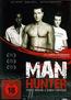 Manhunter - Englische Originalfassung mit deutschen Titeln (DVD) kaufen