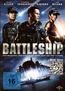 Battleship (DVD) kaufen