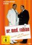 Dr. med. Fabian (DVD) kaufen