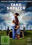 Take Shelter (DVD) kaufen
