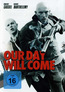 Our Day Will Come (DVD) kaufen