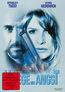 Wiege der Angst (DVD) kaufen