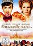 Spieglein Spieglein (DVD) kaufen