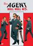 Agent Null Null Nix (DVD) kaufen