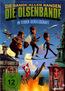 Die Olsenbande in feiner Gesellschaft (DVD) kaufen