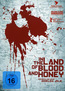 In the Land of Blood and Honey (DVD) kaufen