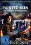 Painted Skin (Blu-ray 3D) kaufen