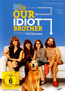 Our Idiot Brother (DVD) kaufen