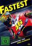 Fastest (DVD) kaufen