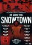 Die Morde von Snowtown (DVD) kaufen