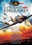 Luftschlacht um England (DVD) kaufen