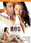 Rog - Disc 1 - Hauptfilm (DVD) kaufen