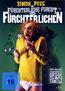 Die fürchterliche Furcht vor dem Fürchterlichen (DVD) kaufen