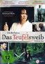 Das Teufelsweib (DVD) kaufen