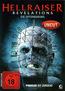 Hellraiser 9 - Revelations (DVD) kaufen