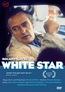White Star (DVD) kaufen