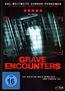 Grave Encounters (DVD) kaufen