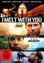 I Melt with You (DVD) kaufen