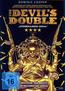 The Devil's Double (DVD) kaufen