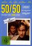50/50 (DVD) kaufen