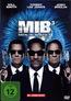 Men in Black 3 (DVD), gebraucht kaufen