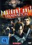 Resident Evil - Damnation (DVD) kaufen