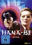 Hana-bi - Feuerblume (DVD) als DVD ausleihen