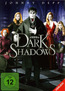 Dark Shadows (DVD) kaufen
